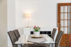 Apartamento en Valencia - TH Aragón meses