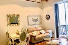 Apartamento en Valencia - TH Pizarro