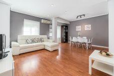 Apartamento en Valencia - TH MEstalla