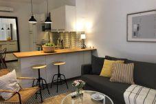 Apartamento en Valencia - TH Calle de los Rosales