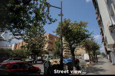 Apartamento en Valencia - TH Juan XXIII