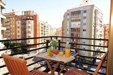 Apartamento en Valencia - TH Ruzafa