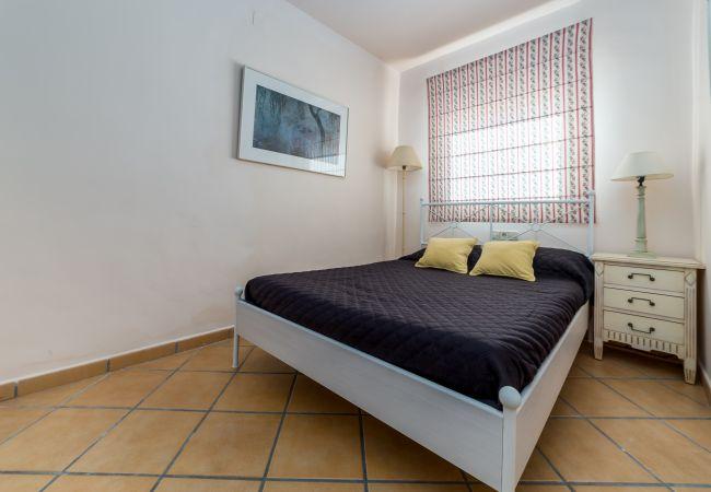 Bungalow en Valencia - TH Casa Perellonet