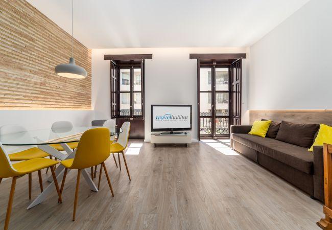 Apartamento en Valencia - TH Estación del Norte