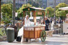 Local comercial en Valencia - Local comercial para convertir...